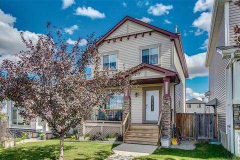 House for sale at 6 Bridlecrest Manr Southwest Calgary Alberta - MLS: C4269910