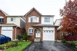 House for sale at 6 Buckland Wy Brampton Ontario - MLS: W4370224