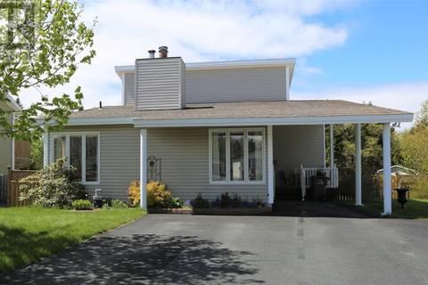 6 Carleton Drive, Mount Pearl | Image 1