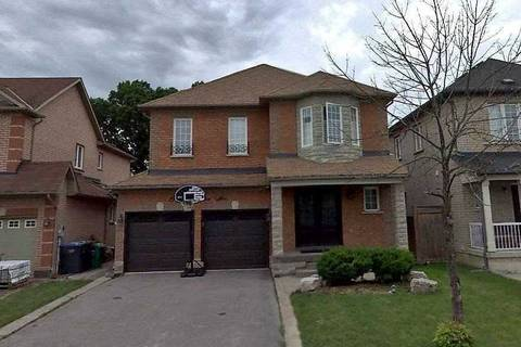House for sale at 6 Christensen Ave Caledon Ontario - MLS: W4441209