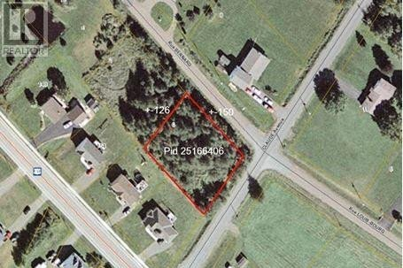 Residential property for sale at 6 Claude Ave Bouctouche New Brunswick - MLS: M131905