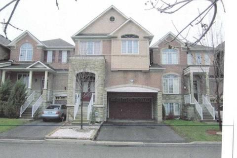 Home for rent at 6 Clovis St Vaughan Ontario - MLS: N4488587
