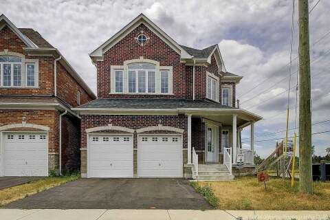 House for rent at 6 Colesbrook Rd Richmond Hill Ontario - MLS: N4864985
