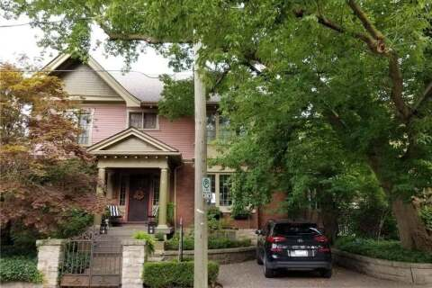 Residential property for sale at 6 College St St. Catharines Ontario - MLS: 40020528