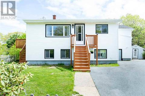 House for sale at 6 Colpitt Lake Rd Halifax Nova Scotia - MLS: 201913948