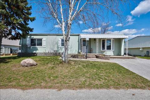 House for sale at 6 Come By Chance Rd Innisfil Ontario - MLS: N4750920