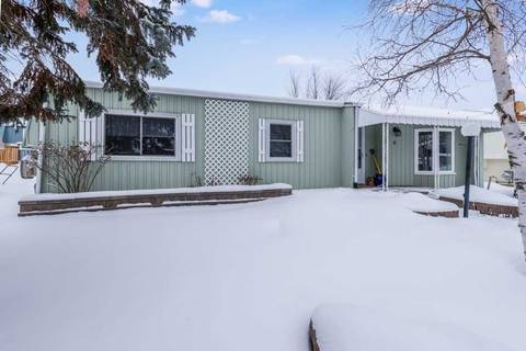 House for sale at 6 Come By Chance St Innisfil Ontario - MLS: N4688450