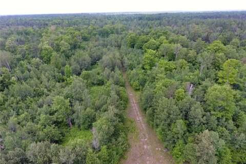 Home for sale at 6 Concession 5 Rd Kawartha Lakes Ontario - MLS: X4729565