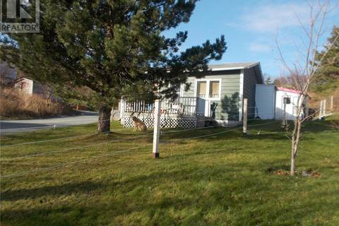 House for sale at 6 Connors Hl Pouch Cove Newfoundland - MLS: 1187617