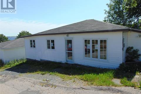 House for sale at 6 Cranes Ln Upper Island Cove Newfoundland - MLS: 1187705