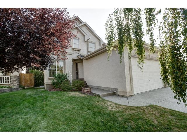 Sold: 6 Cranston Place Southeast, Calgary, AB
