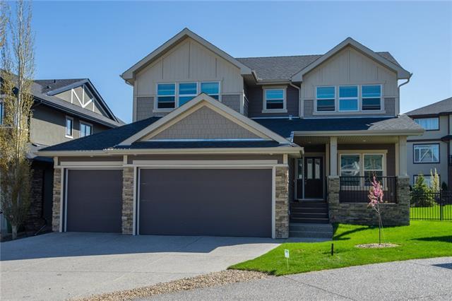 For Sale: 6 Crestridge Mews Southwest, Calgary, AB   4 Bed, 3 Bath House for $999,900. See 41 photos!