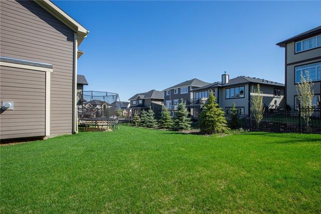 For Sale: 6 Crestridge Mews Southwest, Calgary, AB | 4 Bed, 3 Bath House for $950,000. See 40 photos!