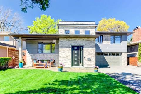 6 Crestwood Drive, Toronto | Image 1