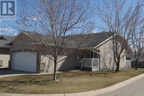 Townhouse for sale at 6 Crystal Villa  Warman Saskatchewan - MLS: SK774466