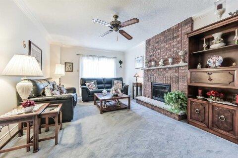 House for sale at 6 Danbury Ct Markham Ontario - MLS: N4967290
