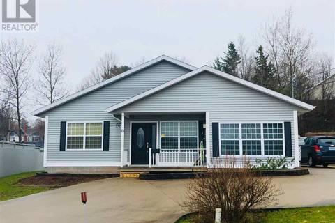 House for sale at 6 Daphne Ct New Minas Nova Scotia - MLS: 201827770