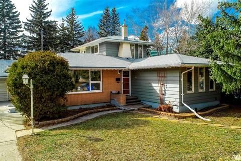 House for sale at 6 Darke Cres Regina Saskatchewan - MLS: SK766277