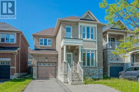 House for sale at 6 Degas Dr Vaughan Ontario - MLS: N4479408