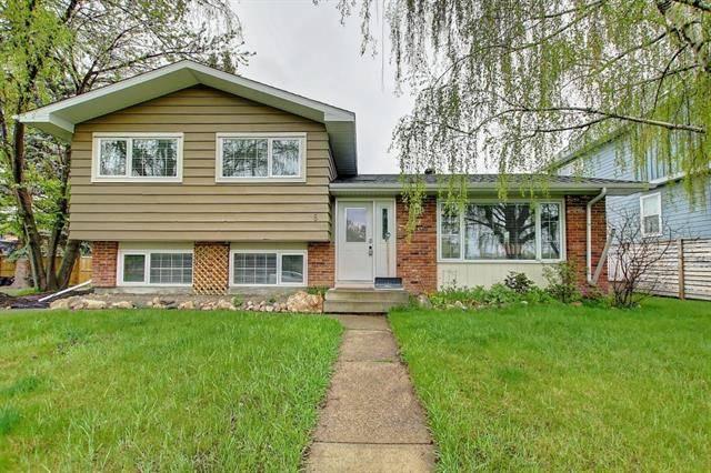 House for sale at 6 Deibert Cs Southwest High River Alberta - MLS: C4244943