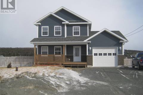 House for sale at 6 Diamond Pl Witless Bay Newfoundland - MLS: 1191213