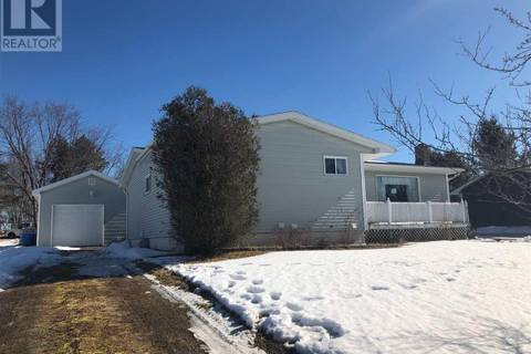House for sale at 6 Donaldson Ave Enfield Nova Scotia - MLS: 201914378