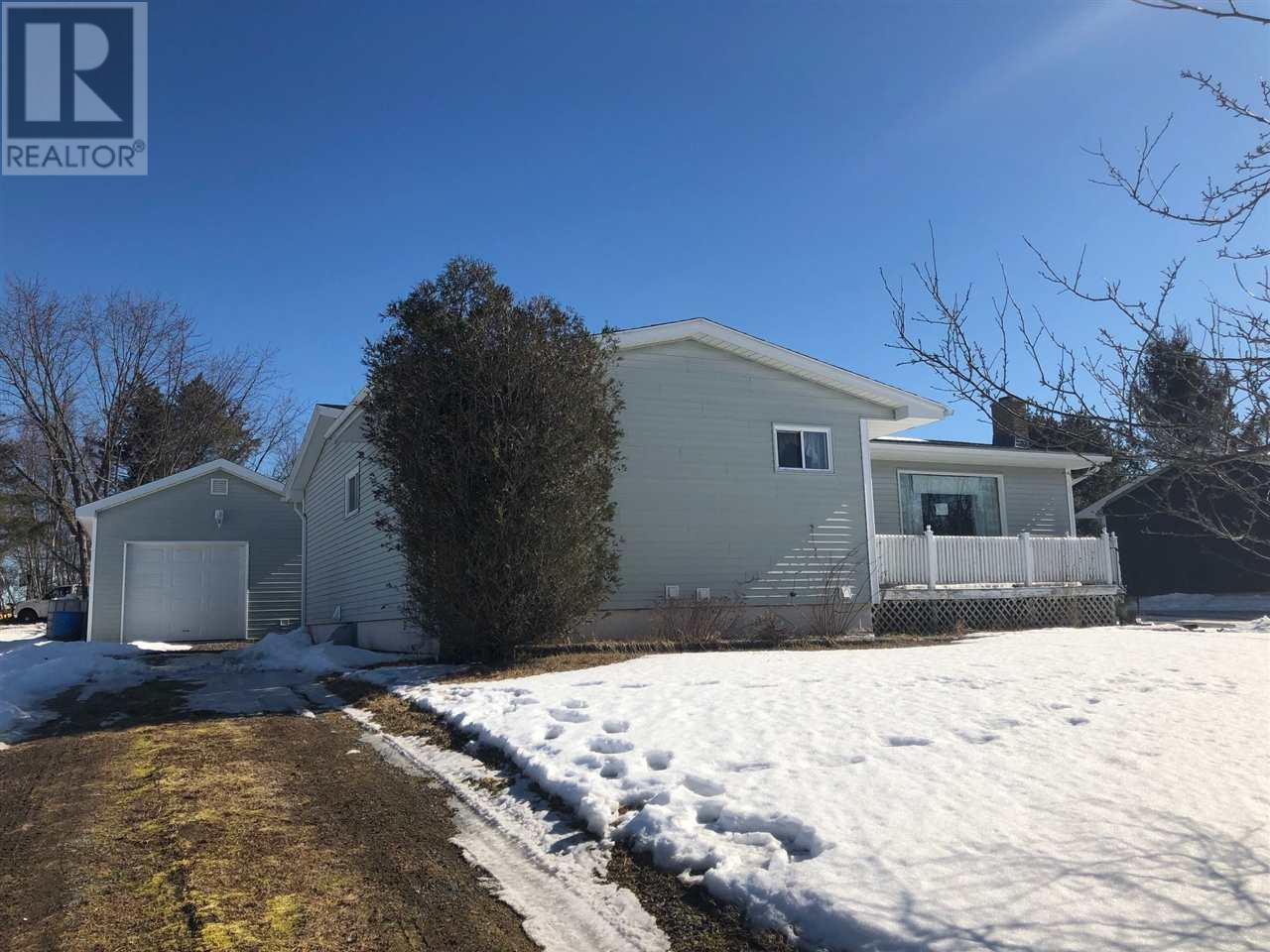 Removed: 6 Donaldson Avenue, Enfield, NS - Removed on 2019-07-12 08:06:34