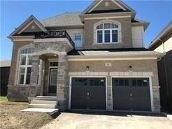 House for rent at 6 Dr Pearson Ct East Gwillimbury Ontario - MLS: N4386162
