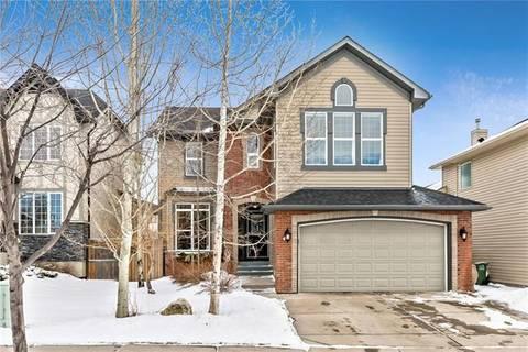 House for sale at 6 Drake Landing Rd Okotoks Alberta - MLS: C4287484