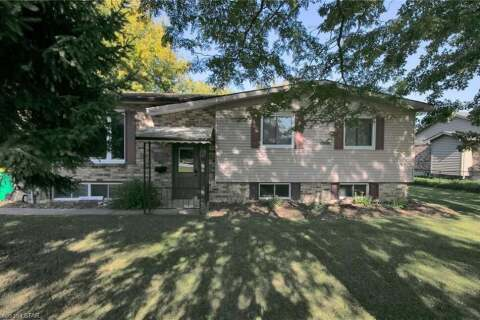 House for sale at 6 Dugald St Appin Ontario - MLS: 40025625