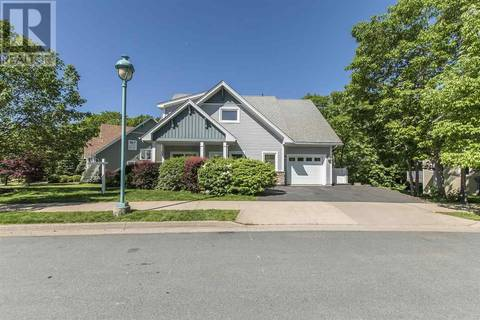 House for sale at 6 Dunniker Rd Halifax Nova Scotia - MLS: 201909989