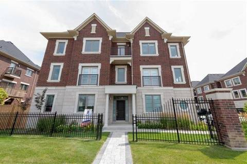 Townhouse for rent at 6 Dunton Ln Richmond Hill Ontario - MLS: N4636988