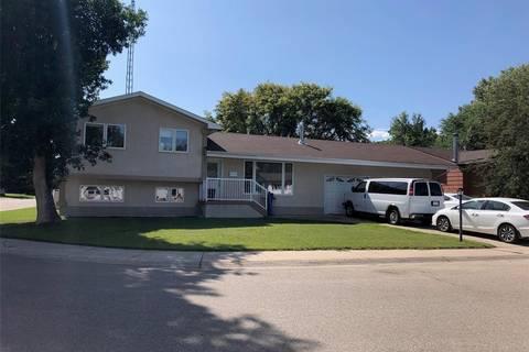 House for sale at 6 Echo Dr Fort Qu'appelle Saskatchewan - MLS: SK784235