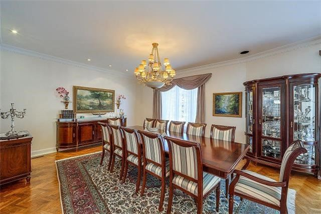 For Sale: 6 Elderberry Court, Toronto, ON | 7 Bed, 8 Bath House for $2,999,000. See 20 photos!