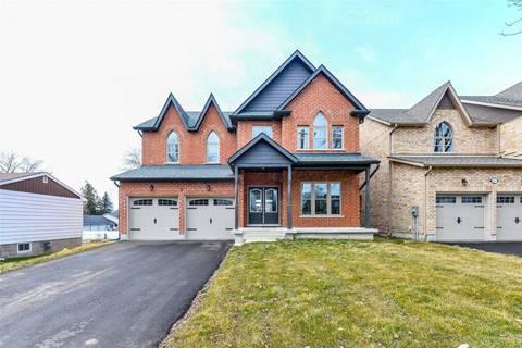 House for sale at 6 Elizabeth St Innisfil Ontario - MLS: N4517862