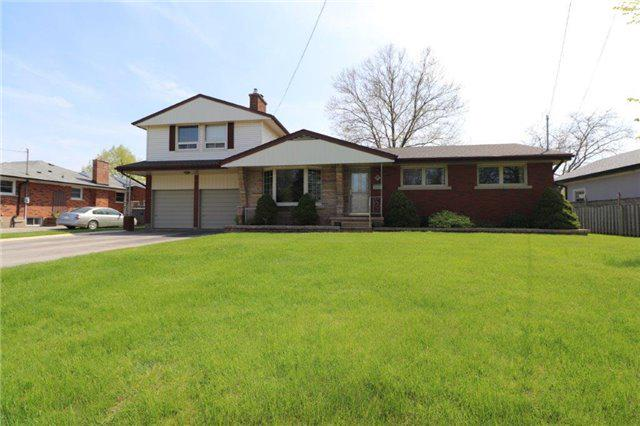 Removed: 6 Elmer Street, Grimsby, ON - Removed on 2018-09-01 05:36:41