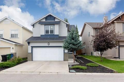 House for sale at 6 Evansbrooke Manr Northwest Calgary Alberta - MLS: C4258549