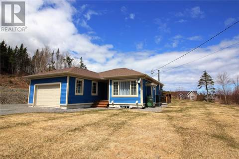 House for sale at 6 Evergreen Cres Blaketown Newfoundland - MLS: 1195746