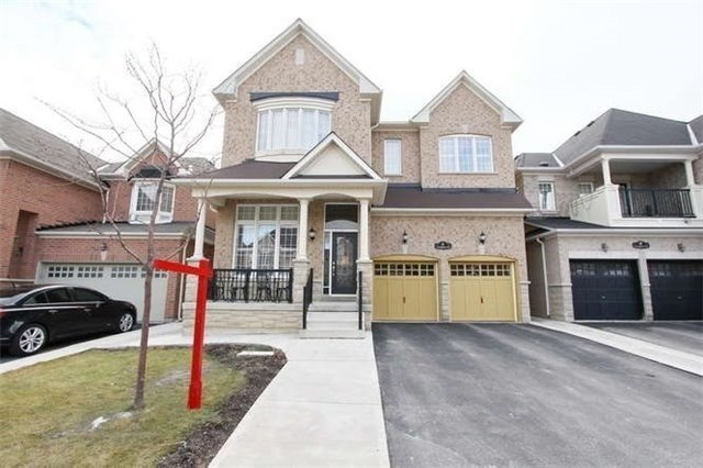 For Rent: 6 Everingham Bsmt Circle, Brampton, ON | 2 Bed, 2 Bath House for $1,300. See 6 photos!