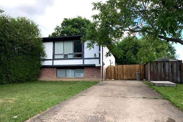 House for sale at 6 Exeter Dr St. Catharines Ontario - MLS: 30823969