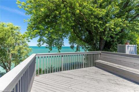House for sale at 6 Firelane 11a St Niagara-on-the-lake Ontario - MLS: 40031596