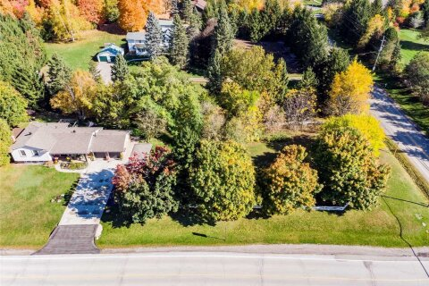 House for sale at 6 Flamborough Hills Dr Hamilton Ontario - MLS: X4966050