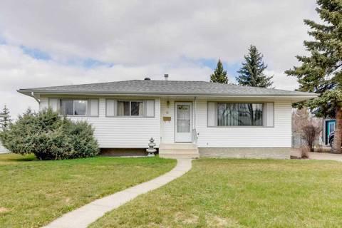 House for sale at 6 Flamingo Dr Sherwood Park Alberta - MLS: E4156160