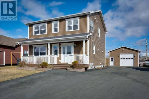 House for sale at 6 Flannery St Paradise Newfoundland - MLS: 1195488