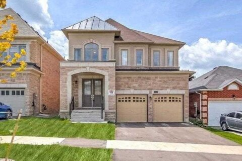 House for sale at 6 Forest Edge Cres East Gwillimbury Ontario - MLS: N4863737
