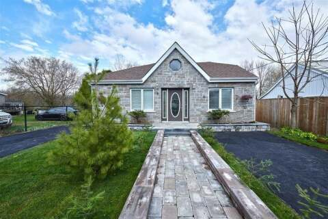 House for sale at 6 Fraser St Essa Ontario - MLS: N4839175