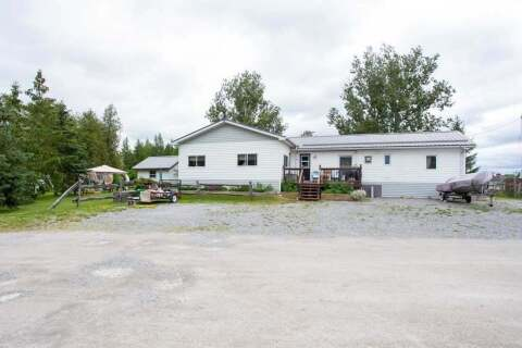 House for sale at 6 Front Dr Kawartha Lakes Ontario - MLS: X4807449