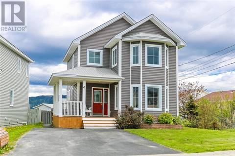 6 Frontview Avenue, Conception Bay South | Image 2