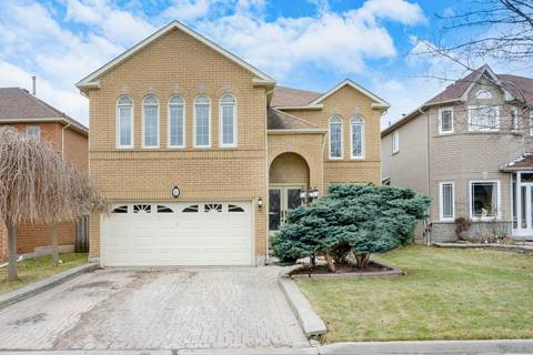 House for sale at 6 Gillingham St Toronto Ontario - MLS: E4721723