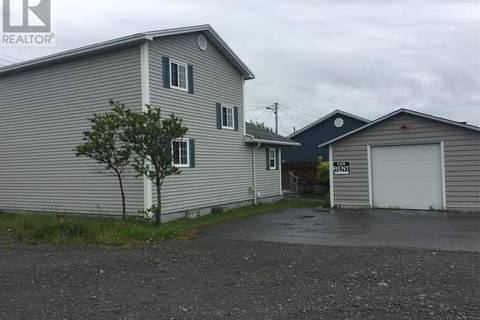 House for sale at 6 Gilwell St Placentia Newfoundland - MLS: 1180067